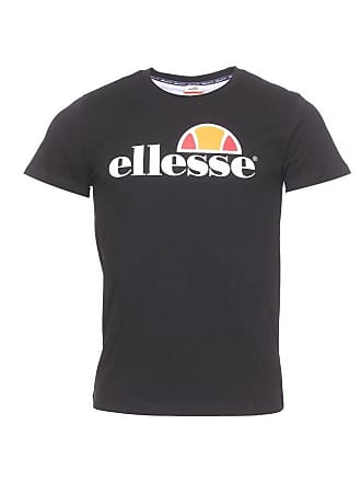 Jusqu''à Ellesse® Jusqu''à Vêtements Achetez Ellesse® Vêtements Achetez Vêtements Ellesse® 8qdUnw7