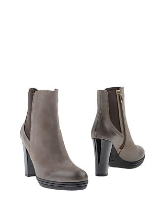 Gaia Gaia Bottines Bardelli Bardelli Chaussures w4PBqB0