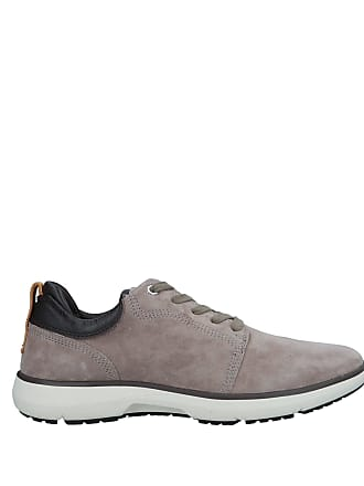 amp; Lumberjack Sneakers Basses Tennis Chaussures A7qgxRE