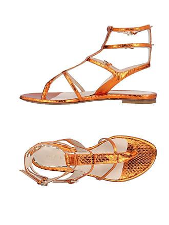 Chaussures Etro Tongs Tongs Tongs Etro Etro Etro Tongs Chaussures Chaussures Chaussures fxTgqH7nTw