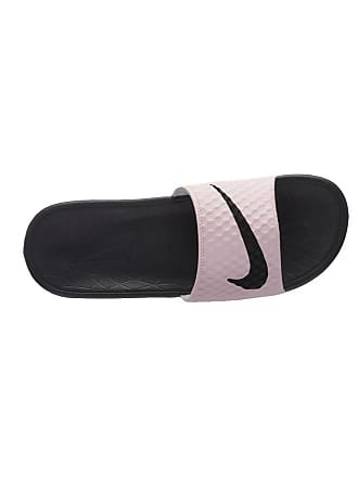 Nike Sandales Benassi Wmns Solarsoft Sandales Nike wTfnq4TUH