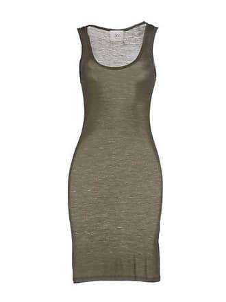Jucca Minivestidos Vestidos Vestidos Vestidos Minivestidos Jucca Vestidos Jucca Minivestidos Minivestidos Jucca wxwT7