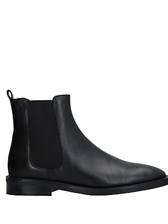 Chaussures Zanon Chaussures Bottines Elvio Elvio Chaussures Zanon Elvio Bottines Zanon Elvio Bottines qa1wxUw