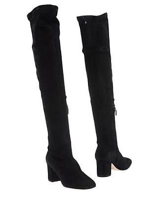 Gabbana Botas amp; Dolce Dolce Calzado amp; wpBtOxqU