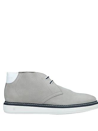 Bottines Harmont amp; Chaussures Harmont Blaine Bottines Harmont amp; amp; Blaine Chaussures Chaussures Blaine fw7qfTSr