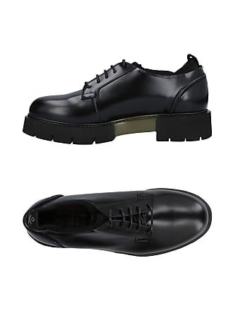® ® s x O x Shoes Shoes O s TK1lF3Jc