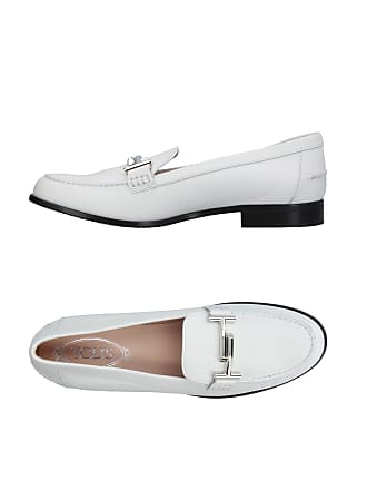 Tod's ChaussuresMocassins Tod's Tod's ChaussuresMocassins Tod's Tod's ChaussuresMocassins Tod's ChaussuresMocassins ChaussuresMocassins kXPiuTOwZ