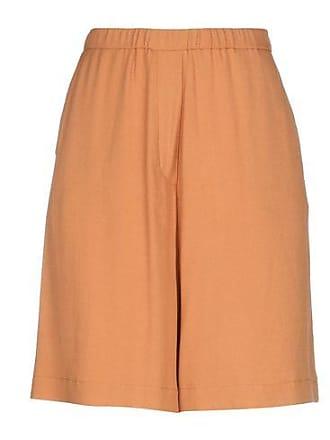 Case Gold Pantalones Gold Case Bermudas wqXEqvz