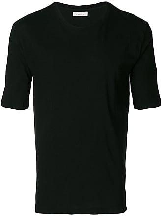 check out cfc02 71bf7 Laneus Colore shirt Nero T Di rUCwrO & chat.a-nada.com