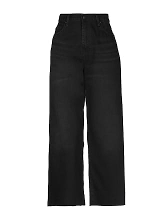 Carhartt Trousers Progress Work In Denim qw74aX