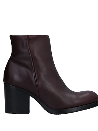 Lilimill Bottines Chaussures Lilimill Chaussures Bottines Bottines Lilimill Chaussures Lilimill Chaussures 0w1Ynx