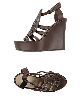 Chaussures Twin set set Chaussures Sandales Twin gfqItY