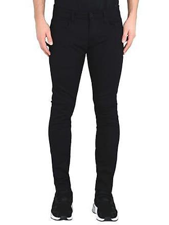 Jeans G star G star Cowgirl Fashion wFqXqrd