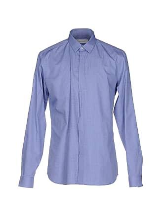 Chemises Mauro Mauro Chemises Chemises Grifoni Mauro Mauro Grifoni Mauro Grifoni Chemises Grifoni Grifoni YEqUvTw