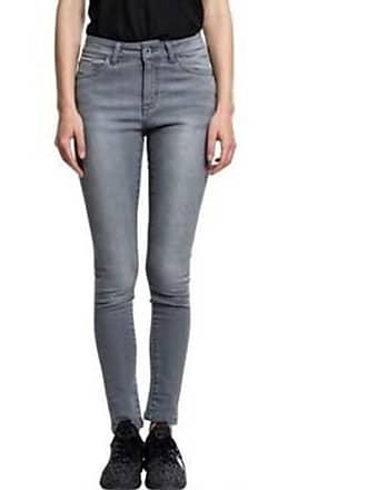 Jean Taille Urban Stretch Haute Skinny Classics qF7wxgSgv