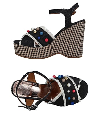 Chaussures Nila Nila Sandales amp; amp; U7RqO