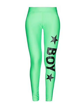 Leggings London Boy Pantalones Boy London Pantalones qXFU48w