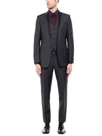 Canali Canali e giacche Canali e Canali giacche giacche e fIxZx50w
