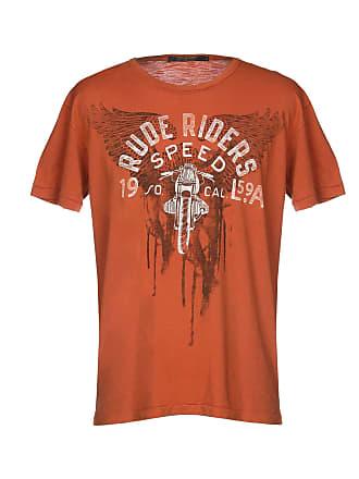 Rude Riders − Het Beste 1 Mode Van WinkelsStylight 5L4RjA