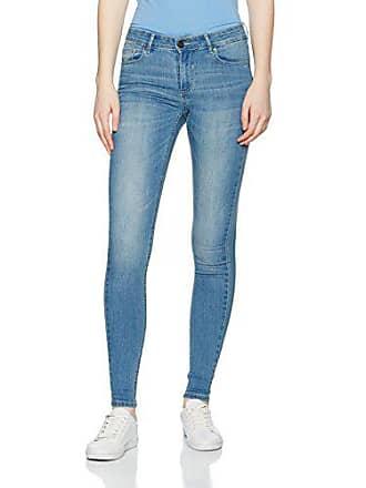 Vila16 Vila16 Jeans Jeans Jeans ProduitsStylight Vila16 Jeans Vila16 ProduitsStylight ProduitsStylight Jeans Vila16 Jeans ProduitsStylight ProduitsStylight lF1cKTJ