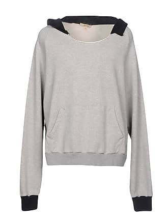 9968a156d3c18 Sweatshirts Yoox Su Tops By West Tees Kanye Yeezy com amp  qUxTAYa ...