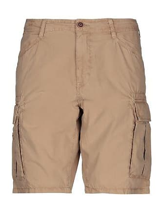 Pantalones Napapijri Napapijri Pantalones Bermudas Bermudas qfHvtzw