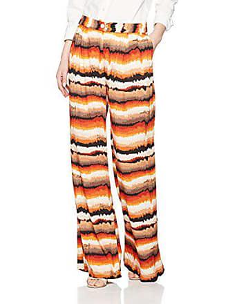 De Stylight Hasta 32 Algodón Pantalones Ahora Trussardi® gdCq06gwx