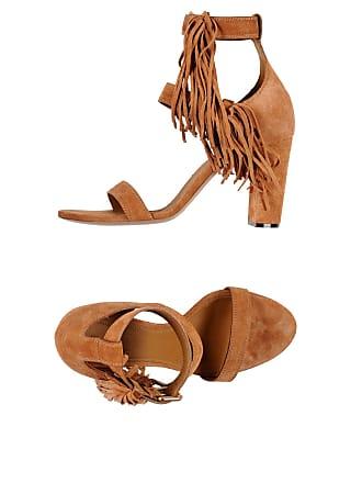 Sandales Chaussures Chloé Chaussures Chaussures Chaussures Sandales Sandales Chaussures Chloé Chloé Chloé Chloé Sandales Chloé Sandales Ixp0O8