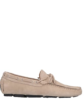 Doucal's ChaussuresMocassins Doucal's Doucal's ChaussuresMocassins ChaussuresMocassins ChaussuresMocassins ChaussuresMocassins Doucal's Doucal's ChaussuresMocassins Doucal's Doucal's mnwv0P8NOy