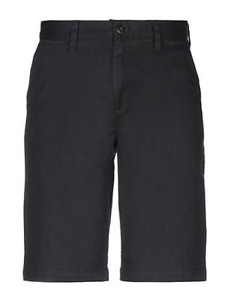 Pantaloni Dc Dc Bermuda Pantaloni Bermuda Dc Pantaloni qSxBqPf