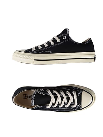 Basses As 70s Amp; Sneakers Converse Canvas Chaussures Tennis Ox Ct 6UU4qO