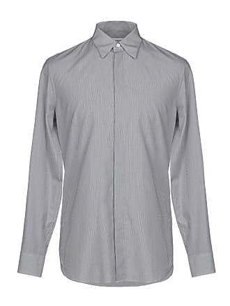 Margiela Margiela Margiela Hemden Maison Hemden Maison Maison Maison Maison Margiela Hemden Hemden m8nvwON0yP