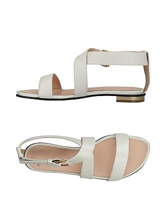 Chaussures Sandales Sandales Sandales Chaussures Chaussures Dibrera Dibrera Sandales Dibrera Chaussures Dibrera Chaussures Sandales Dibrera 7SOwqOR1