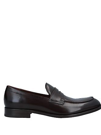 Fratelli Fratelli Loafers Rossetti Rossetti Footwear rqWRwzHrxP
