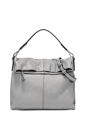 Shoulder Gina Gianni Medium Bag Chiarini Grey tQdhxsrC