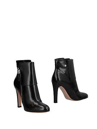 Rossi Gianvito Chaussures Chaussures Bottines Gianvito Gianvito Rossi Rossi Bottines Chaussures dvqxF6Awd