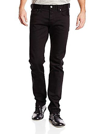 Cane Fit Slim Jeans Pepe Herren London fqaa14