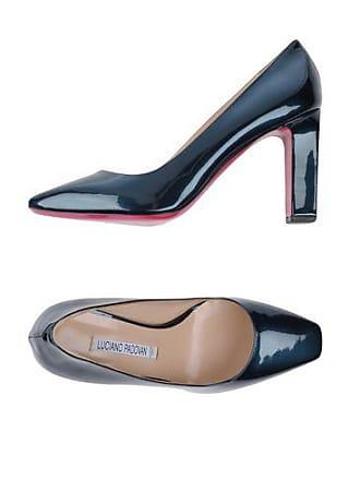 Luciano Salón Padovan Zapatos Calzado De rPrHSx