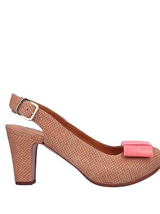 Chie Escarpins Escarpins Chie Mihara Chaussures Chaussures Mihara Mihara Chie Mihara Chie Chaussures Chaussures Escarpins Chie Escarpins Mihara 4qAIgwCx