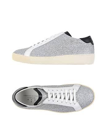 Scervino Tennis ChaussuresSneakersamp; Ermanno Scervino Tennis Basses ChaussuresSneakersamp; Basses Ermanno Ermanno tshCrQd