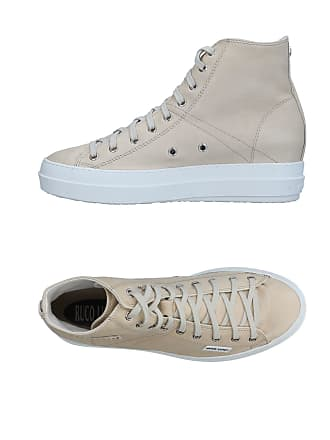 Tennis Sneakers amp; Line Montantes Chaussures Ruco RwzCIC