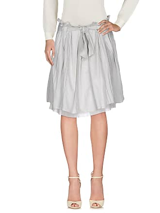 Length Closed Skirts Knee Skirts Length Knee Knee Length Skirts Closed Closed wwUfqvHWp