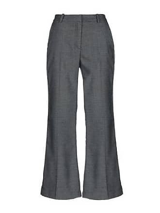 Gaia Pants Pants Emma Pants Emma Gaia Emma Emma Gaia Emma Gaia Emma Pants Pants Gaia 6FAIIwq