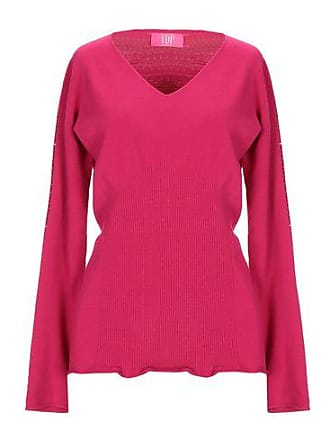 Collection Prendas De Vdp Pullover Punto q7HRxR1