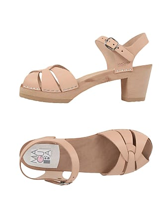 Sandales Chaussures Sandales Chaussures Maguba Maguba Sandales Maguba Sandales Maguba Maguba Chaussures Chaussures Sandales Chaussures EqYAFnq