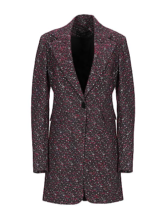 Overcoats Alessandro amp; Coats Jackets Dell´acqua 7WBza
