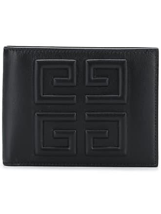 Schwarz Givenchy Portemonnaie Mit Mit Givenchy Portemonnaie Logo xTFffnWY