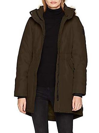 4 Meglio Moda Vero della Il Moda da Negozi Stylight xY6HqA6w