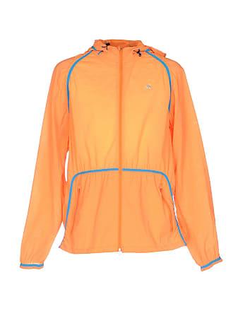 Manteaux Blousons By Adidas Kolor Adidas By 71Snp6qxxR