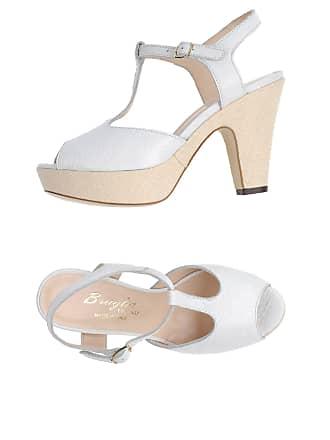 Chaussures Sandales Bruglia Bruglia Chaussures Chaussures Sandales Bruglia Chaussures Sandales Sandales Bruglia 1PAPd4wq